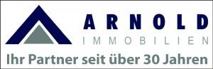 Logo - Rand
